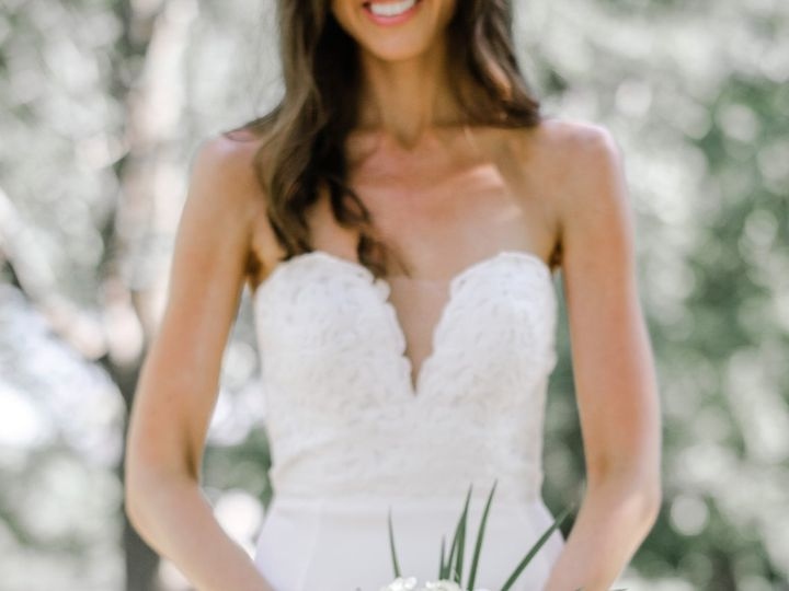 Tmx Cordrys 1328 51 156042 Kansas City, MO wedding planner