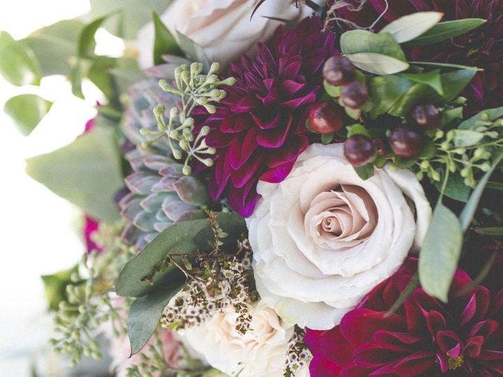 Tmx Hostyhigginswedding2018heirloomphotocompany20180922 0125 51 156042 Kansas City, MO wedding planner