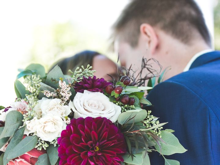 Tmx Hostyhigginswedding2018heirloomphotocompany20180922 0245 51 156042 Kansas City, MO wedding planner