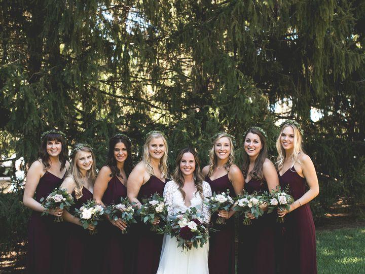 Tmx Hostyhigginswedding2018heirloomphotocompany20180922 0413 51 156042 Kansas City, MO wedding planner