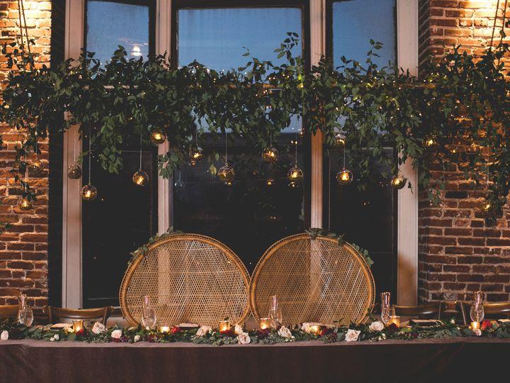 Tmx Hostyhigginswedding2018heirloomphotocompany20180922 0993 51 156042 Kansas City, MO wedding planner