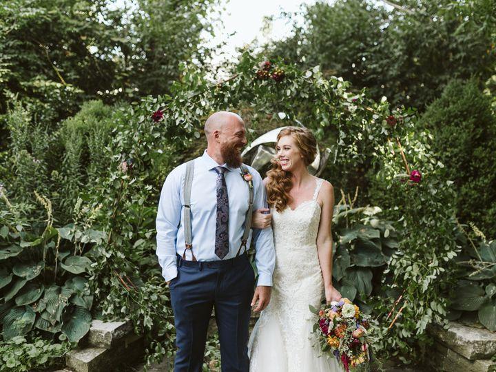 Tmx Mcnair Wedding 171 51 156042 Kansas City, MO wedding planner