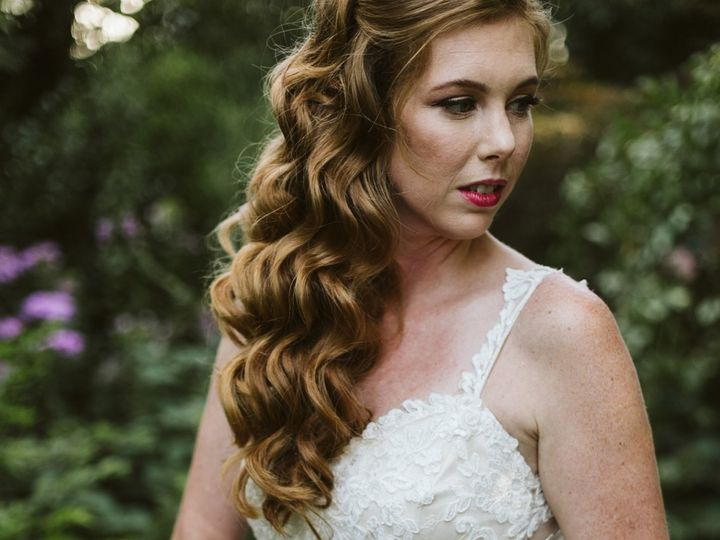 Tmx Mcnair Wedding 215 51 156042 Kansas City, MO wedding planner