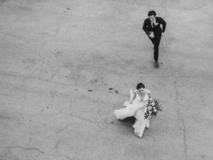 Tmx Tingle139 51 156042 Kansas City, MO wedding planner