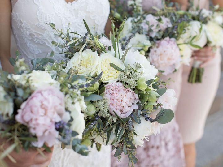 Tmx Unspecified 10 51 156042 Kansas City, MO wedding planner