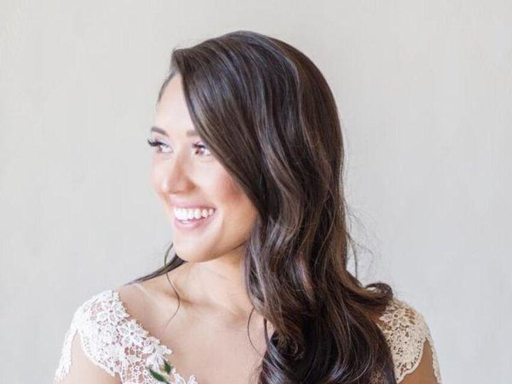 Tmx Unspecified 11 51 156042 Kansas City, MO wedding planner