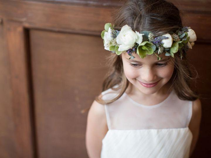 Tmx Unspecified 15 51 156042 Kansas City, MO wedding planner