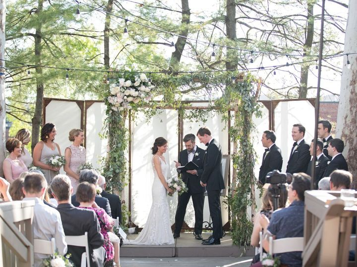 Tmx Unspecified 17 51 156042 Kansas City, MO wedding planner