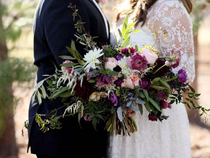 Tmx Unspecified 1 51 156042 Kansas City, MO wedding planner
