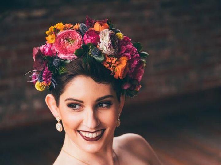 Tmx Unspecified 33 51 156042 Kansas City, MO wedding planner