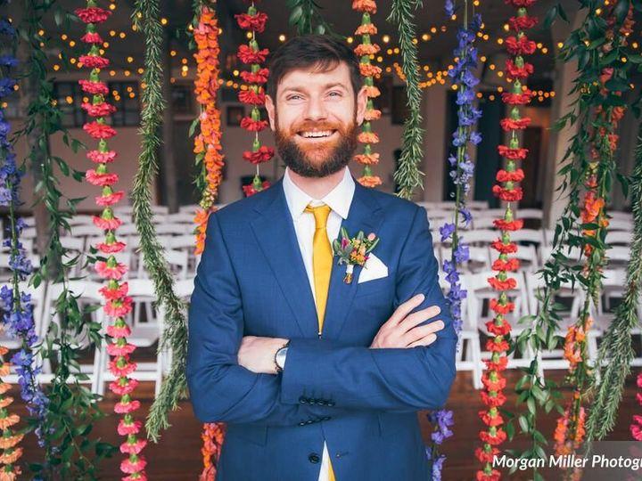Tmx Unspecified 40 51 156042 Kansas City, MO wedding planner