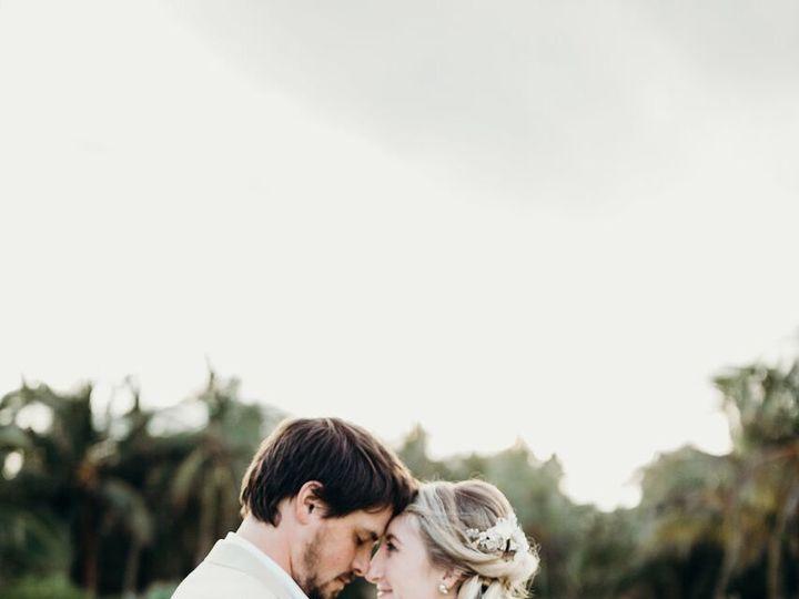 Tmx Unspecified 4 51 156042 Kansas City, MO wedding planner