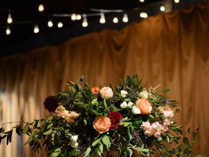 Tmx Unspecified 51 156042 Kansas City, MO wedding planner