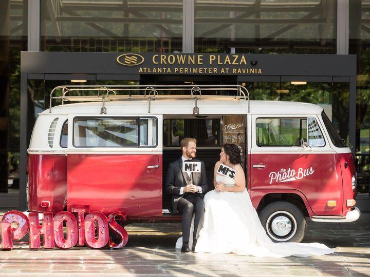 Tmx Crowne Plaza 081 51 456042 1571859307 Atlanta, GA wedding venue