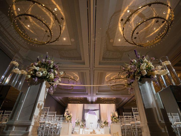 Tmx Crowne Plaza 095 51 456042 1571859287 Atlanta, GA wedding venue