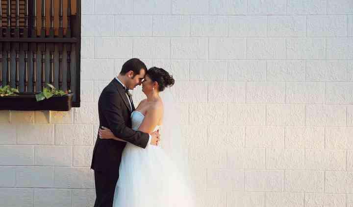 Alexavier López | Wedding Video