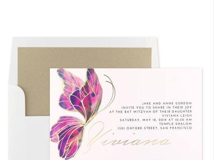 Tmx 1475966446692 Cccc Virginia Beach wedding invitation