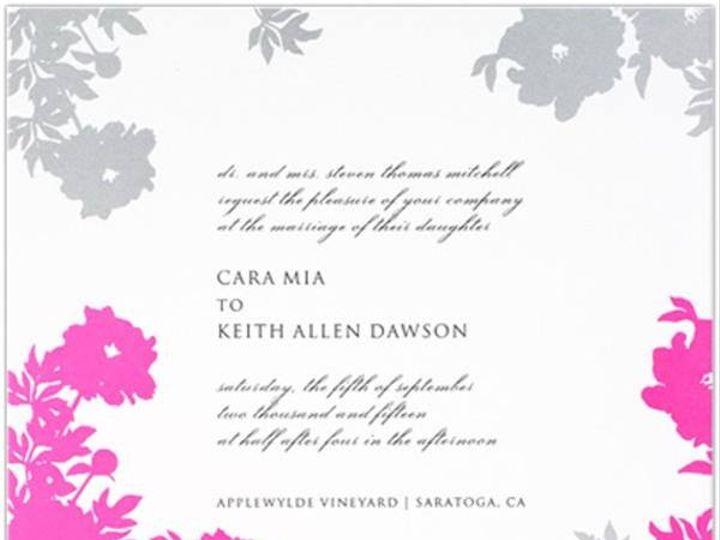 Tmx 1475966462751 E Virginia Beach wedding invitation