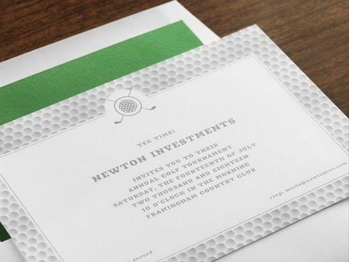 Tmx 1475966475176 Ff Virginia Beach wedding invitation
