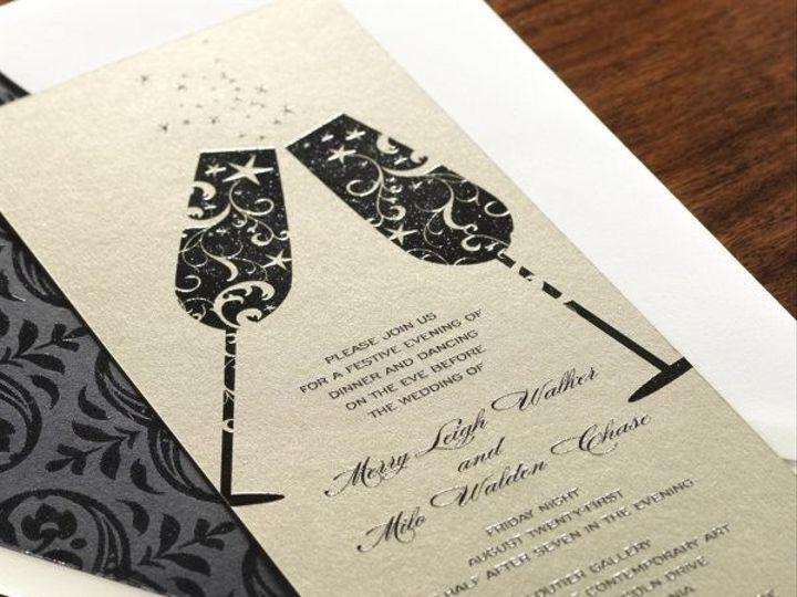 Tmx 1475966483180 Fff Virginia Beach wedding invitation