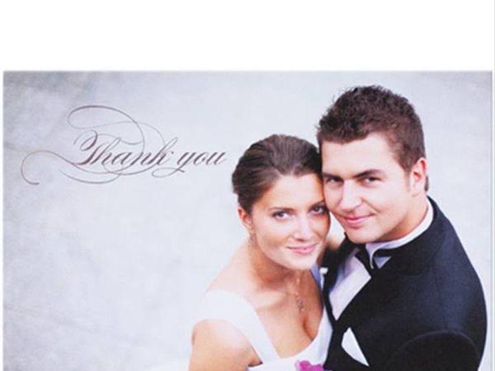 Tmx 1475966567600 I Virginia Beach wedding invitation