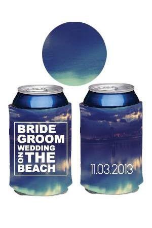 Tmx 1475966709940 Ii Virginia Beach wedding invitation
