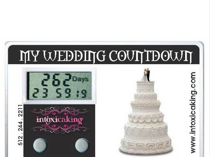 Tmx 1475966761080 N Virginia Beach wedding invitation