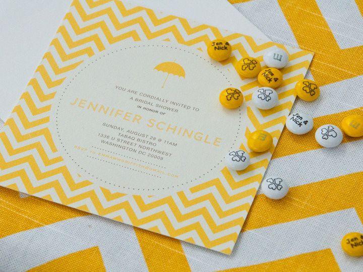 Tmx 1494516315670 441f42e5b0b1cb8843b68c317f533eb4 Virginia Beach wedding invitation