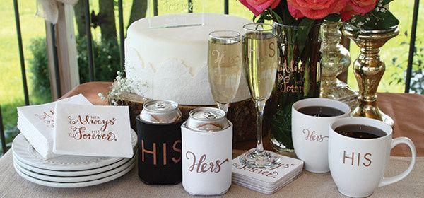 Tmx 1494516410622 151072425037448098189014997183368881996619n Virginia Beach wedding invitation