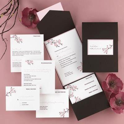 Tmx 1494516538054 159778655292753605991791297562639404843599n Virginia Beach wedding invitation