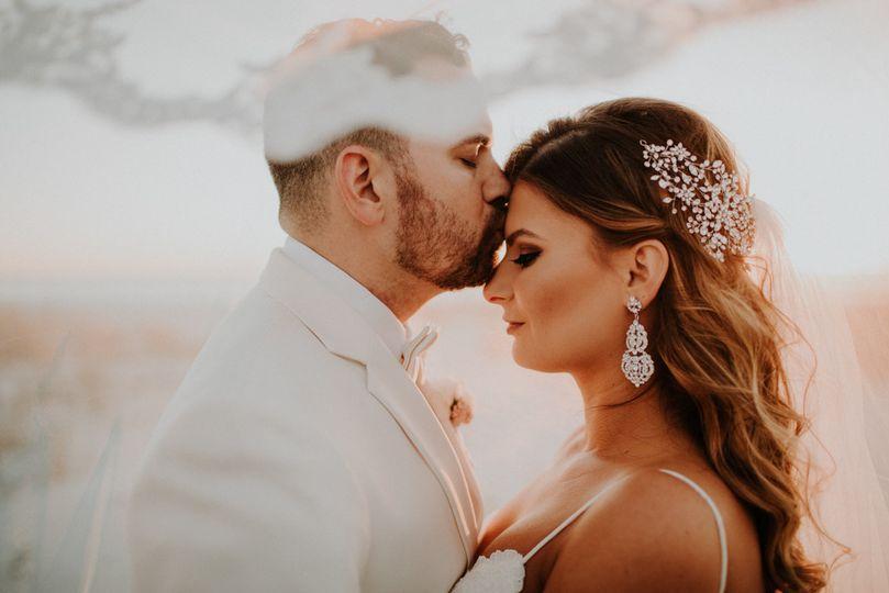 the vargas wedding 378