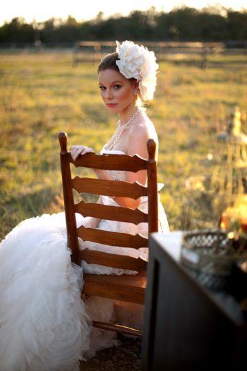 makeover station wedding portfolio 1