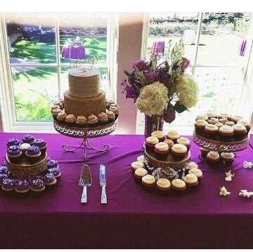 Tmx 1500934313079 14724579101544351920356315993410033376094136n Orlando, Florida wedding cake