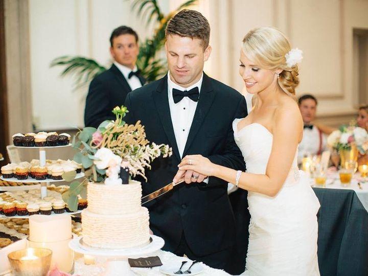 Tmx 1502674273582 14650769101544351886856316518835225771048717n Orlando, Florida wedding cake