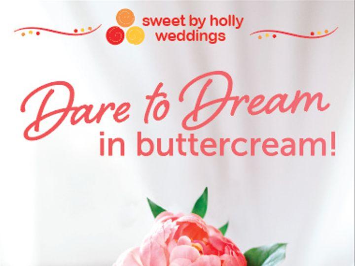 Tmx Screen Shot 2019 01 22 At 11 02 58 Am 51 108042 1556983314 Orlando, Florida wedding cake
