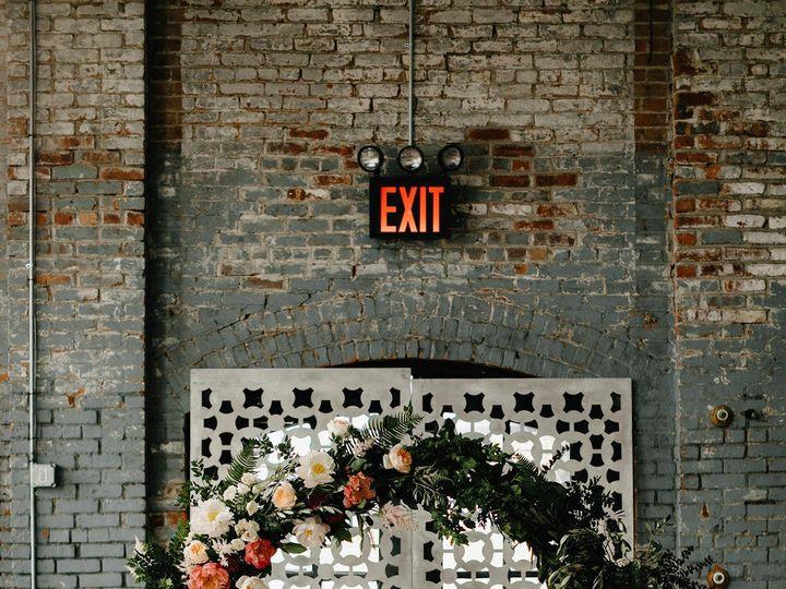 Tmx 1523021131 Eb963493a8b64f93 1523021129 01fce127e031558d 1523021119303 3 3 Audubon, NJ wedding planner