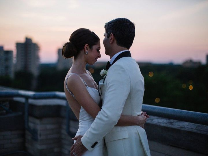 Tmx 1523021132 C78a3ec17007032a 1523021130 1c6dcb78e4747d78 1523021119306 6 6 Audubon, NJ wedding planner