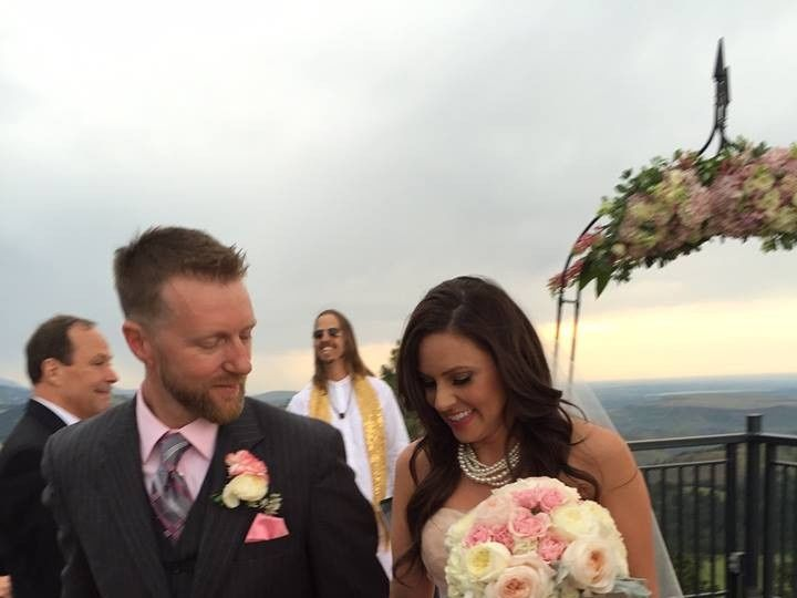 Tmx 1471033455327 Wedding2 Golden, Colorado wedding officiant