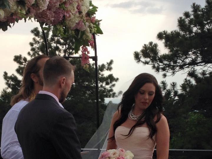 Tmx 1471033493562 Wedding7 Golden, Colorado wedding officiant
