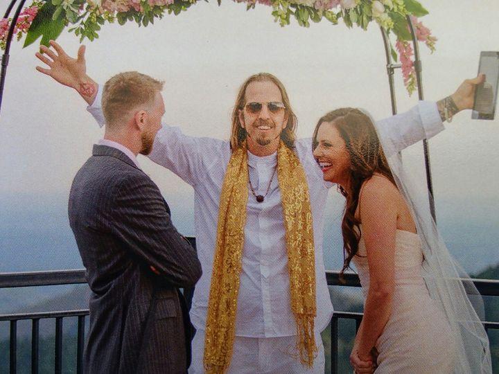Tmx 1474323531997 Wedding1 Golden, Colorado wedding officiant