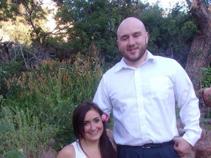 Tmx 1504834473327 Copy Of Fbimg1500043007587 Golden, Colorado wedding officiant