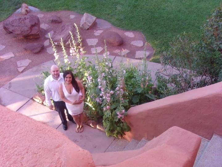 Tmx 1504834496296 Copy Of Fbimg1500043044576 Golden, Colorado wedding officiant