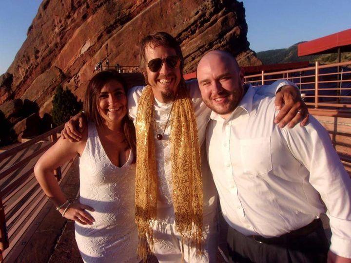 Tmx 1504834510479 Copy Of Fbimg1500043061781 Golden, Colorado wedding officiant