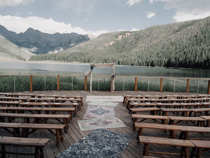 Tmx 1505766290181 Desmet 181 Golden, Colorado wedding officiant