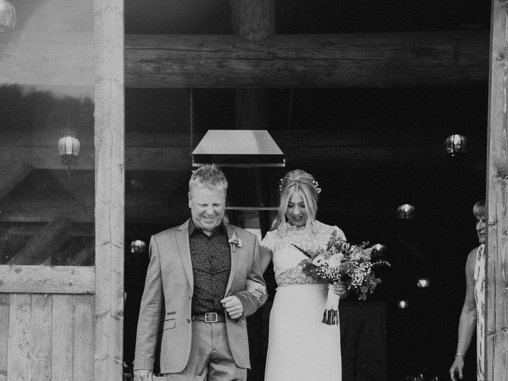 Tmx 1505766366621 Desmet 243 Golden, Colorado wedding officiant