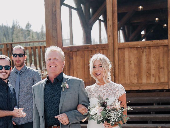 Tmx 1505766385482 Desmet 250 Golden, Colorado wedding officiant