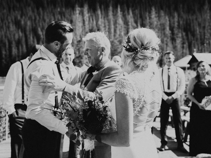 Tmx 1505766422715 Desmet 261 Golden, Colorado wedding officiant