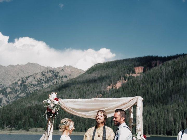Tmx 1505766441216 Desmet 264 Golden, Colorado wedding officiant