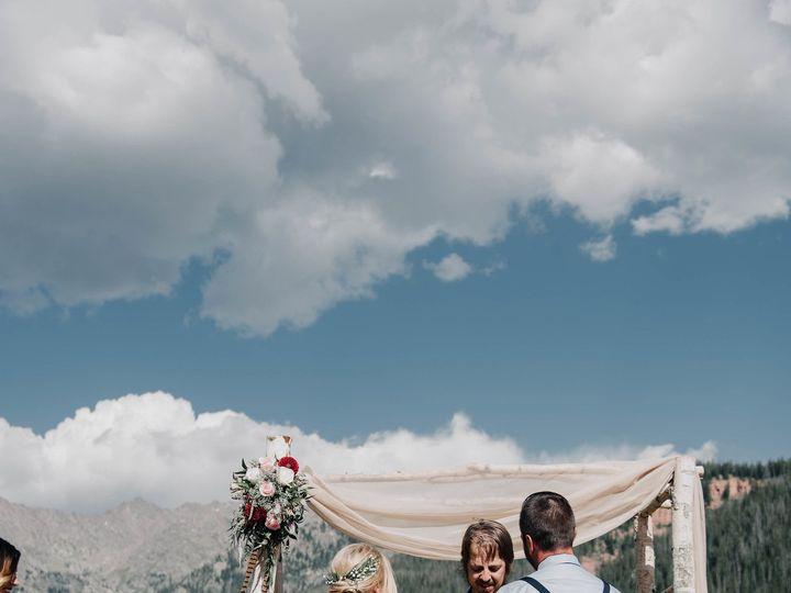 Tmx 1505766516428 Desmet 278 Golden, Colorado wedding officiant
