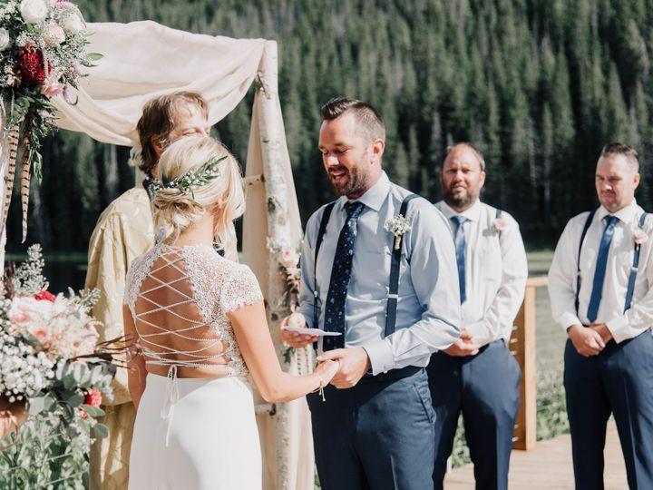 Tmx 1505766554765 Desmet 280 Golden, Colorado wedding officiant